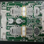 Amplifier (3)