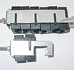 clamp5